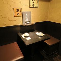 九州魂 川崎店の特集写真