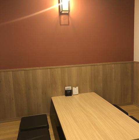 燈乃maison(ヒノメゾン)藤枝店|店舗イメージ2