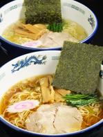 野菜をたっぷり使った体に優しいスープ