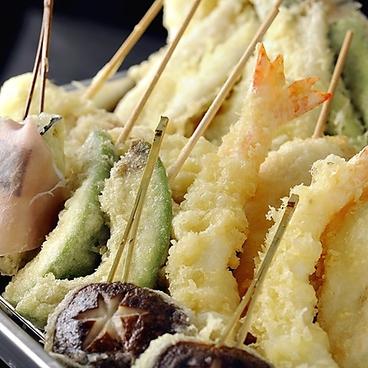 瑞Kitchen 刈谷本店のおすすめ料理1