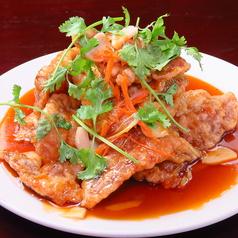 中国東北料理 天外天 御徒町店の写真