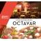 地中海料理&ワイン・ビアバル OCTAVAR (オクターヴァ)