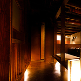 広々とした和の空間はリラックスしてご宴会をお楽しみ頂けます。