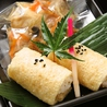 峰寿司 本店のおすすめポイント1