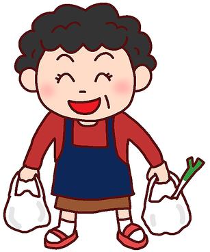 カラオケ ドヌオス 新横浜のおすすめ料理1