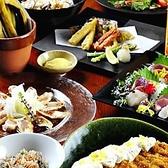 瑞Kitchen 刈谷本店のおすすめ料理3