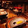 Dining&Restaurant Dive ダイブのおすすめポイント3