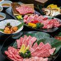 焼肉 かくら 佐賀駅北口店のおすすめ料理1