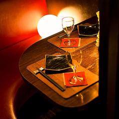 くつろぎの和食個室居酒屋 響き HIBIKI 恵比寿本店の特集写真