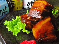 琉球居酒屋 赤瓦の特集写真