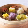 旬の食材を贅沢に使用し健康で美味しい料理をご用意いたしました。