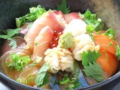 お食事処 魚安食堂の写真