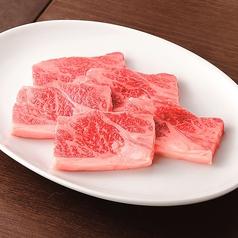 小鉄 連島店 博多モツ鍋 ホルモン焼の写真
