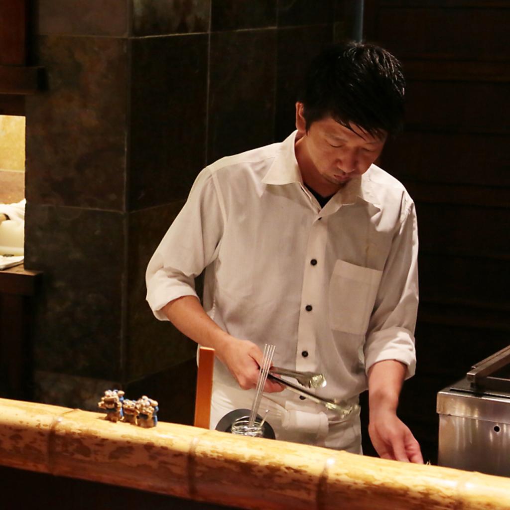 菜香家・わ 南町店 (さいかやわみなみちょうてん) 店舗イメージ3