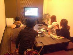 Karaoke&Cafe TIARA