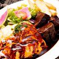 エッグ&チキン タケノヤ イオンモール筑紫野店のおすすめ料理1