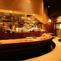 北海道食堂 彦べえ 調布店の写真