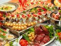 イルバザール アネックス 神戸店のおすすめ料理1
