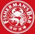 フィッシャーマンズバル FISHERMAN'S BARのロゴ