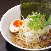 ガガナ ラーメン GAGANA RAMEN 極 and 大阪ふぃがろ亭のおすすめ料理3