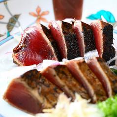 明神丸 本店のおすすめ料理1