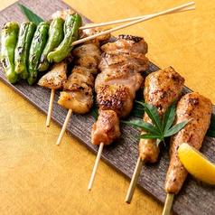 全席個室 お肉酒場 我家我家 仙台駅前店のおすすめ料理1