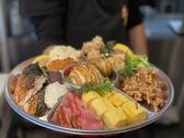 博多ほたる 西新店のおすすめ料理2