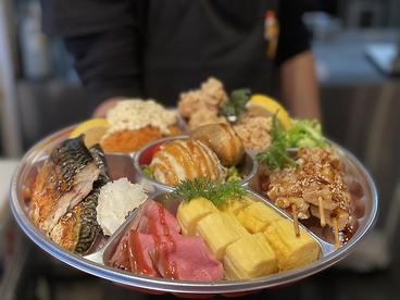 博多ほたる 西新店のおすすめ料理1