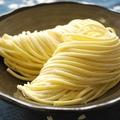 料理メニュー写真人気No.1もっちもち 生パスタ タリオーニ