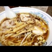 西荻店 丸福中華そばの雰囲気3