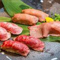 鳥右衛門 TORIEMON 新橋店のおすすめ料理1