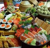 北の商店 海鮮問屋のおすすめ料理3