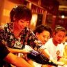 錦糸町っ子居酒屋 とりとんくんのおすすめポイント3