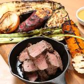 肉バル D.U.M.B.O ダンボ 横浜みなとみらい東急スクエア店のおすすめ料理3