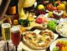 Pizza&Wine Bar SOLA ソラのおすすめポイント1
