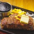料理メニュー写真U.S.ヒレステーキ
