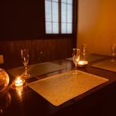 個室×日本酒 創作居酒屋 yoshiの雰囲気2