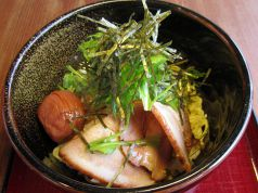 らーめん八角 太子店のおすすめ料理3