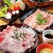【宴会コース】料理のみ3000円~ご用意