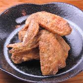 博多一口餃子 たけとらのおすすめ料理3