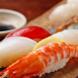 絶品料理の数々!新鮮な魚介類をふんだんに使用★