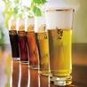 千葉ビール園のおすすめポイント2