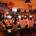ぼんてん漁港 泉中央店の雰囲気1