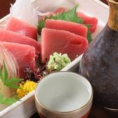 旬魚菜 海どんのおすすめ料理2