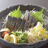 SABAR 京都烏丸店のおすすめ料理2