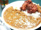 ラッキーピエロ 森町 赤井川店のおすすめ料理3
