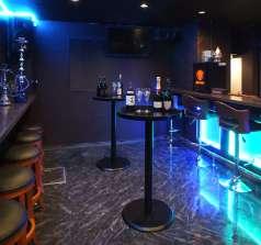 NEW LAND ニューランド International Barの特集写真