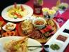 アシヤ食堂 manchos マンチョスのおすすめポイント1