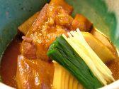 正調さつま料理 熊襲亭のおすすめ料理3