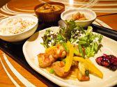 和カフェ yusoshi chano-ma チャノマのおすすめ料理2